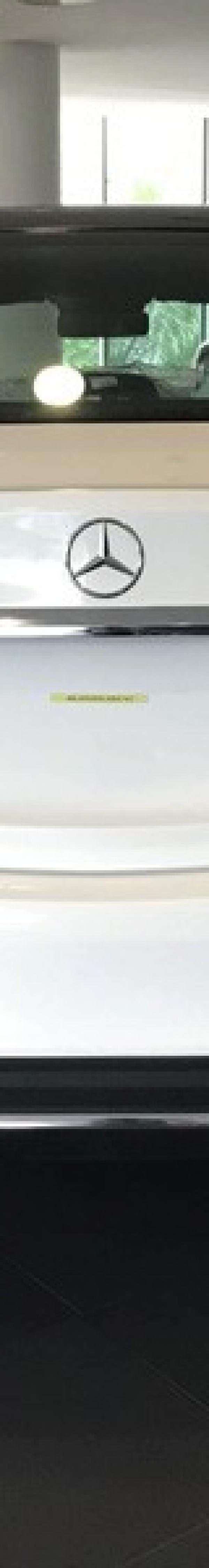 MERCEDES BENZ C 300 AMG FINAL EDITION (8)